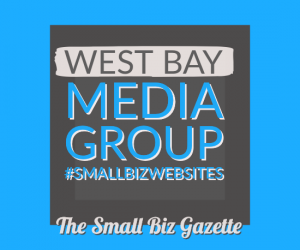 Sign Up for West Bay Media Group's Monthly Newsletter