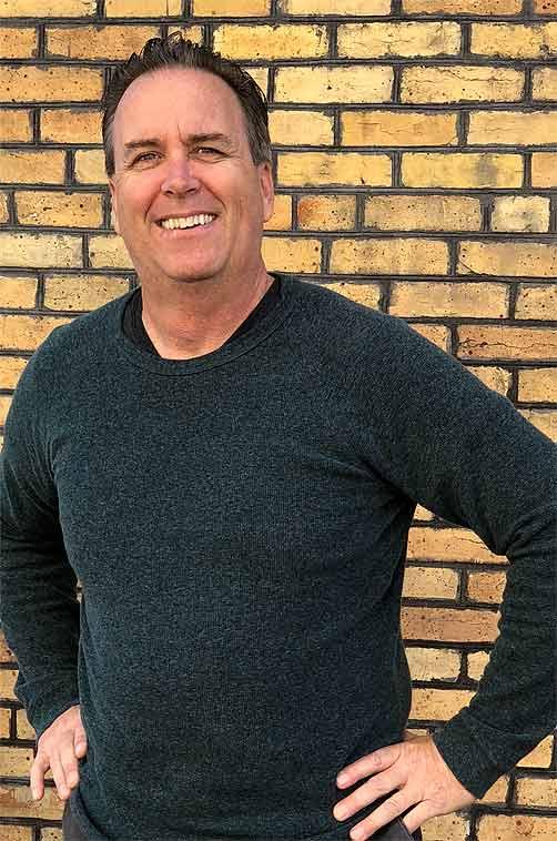 Hello, I'm Tom Hamilton CEO & Founder of West Bay Media Group
