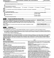 Custom Forms for your website