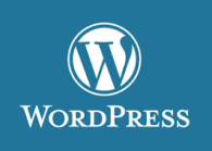 WordPress Wednesday Ed 2. How to remove the numbers from a WordPress post permalink.