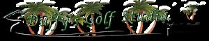 Testimonial – Duffy's Golf Studio