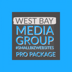 West Bay Media Group - Holiday Offer