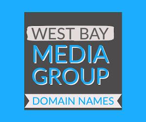 Misleading Domain Name Registration Letter
