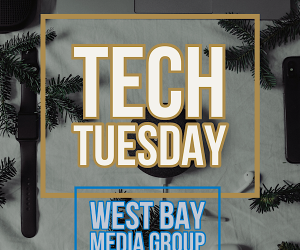 Tech Tuesday Ed. 4 West Bay Media Group – Integrating 3rd Party APIs with WordPress