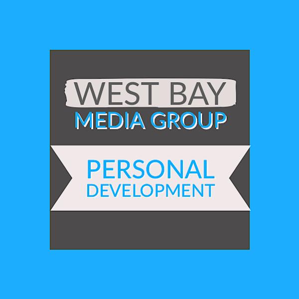 Monday Motivation Ed.3 – West Bay Media Group