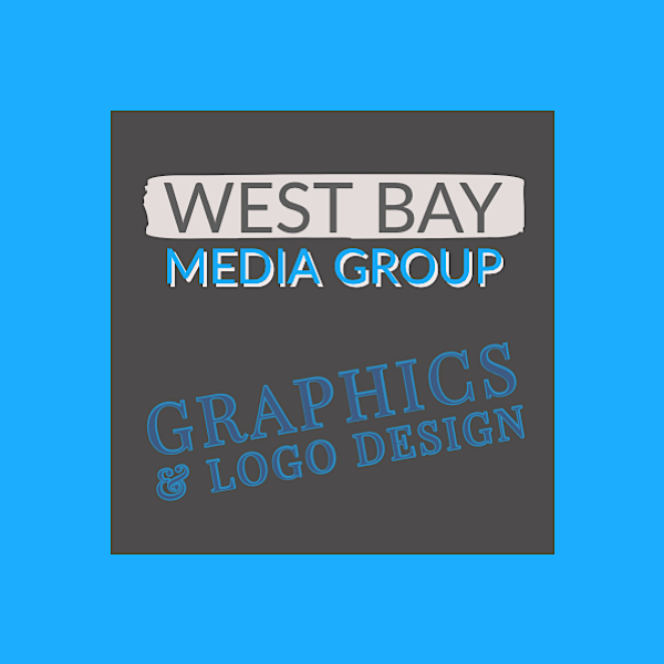 Graphic and Logo Design