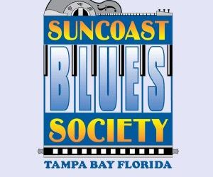 Testimonial – Suncoast Blues Society