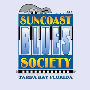 Testimonial – Suncoast Blues Society