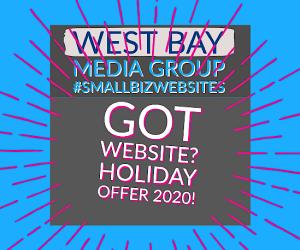 GOT WEBSITE – HOLIDAY OFFER